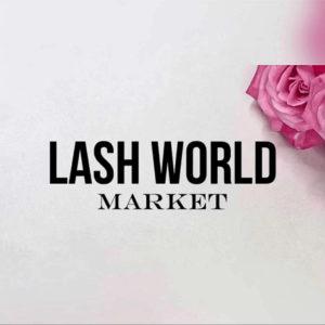 lash-world