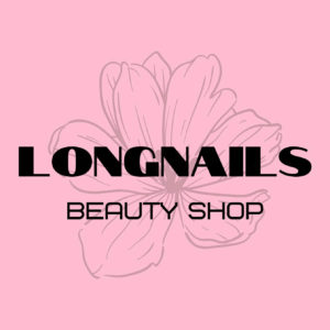 long-nails