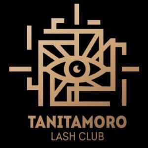 tanitamora