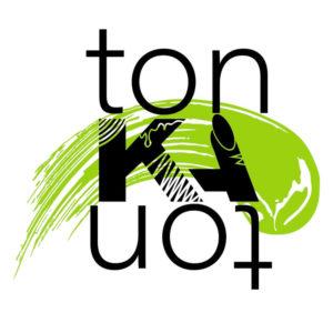 ton-ka-ton